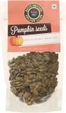 Nutty Gritties Organic Pumpkin Seeds (12...
