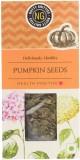 Nutty Gritties Pumpkin Seeds (200 g Pack...