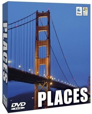 Fogware Publishing Places