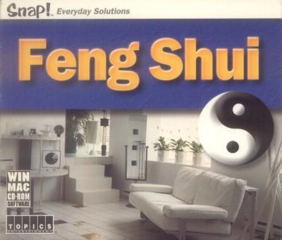 Topics Entertainment Feng Shui