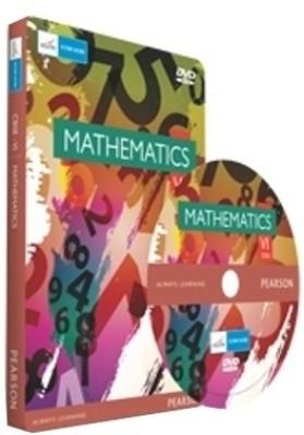 Edurite CBSE 6 Mathematics