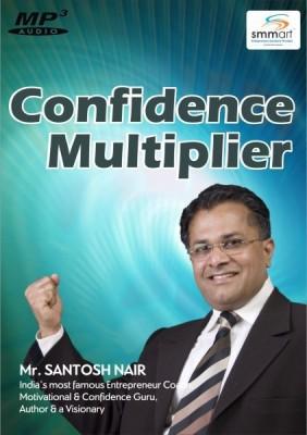 Smmart Confidence Multiplier (Set Of 1)