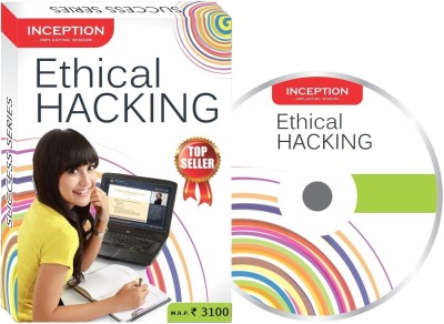 Inception Learn Ethical Hacking
