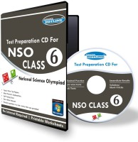 Advance Hotline NSO Class 6(CD)
