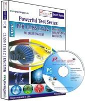 Practice Guru CBSE - Powerful Test Series PCB Medium English (Class 11 & 12)(CD)