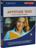 COMPRINT Aptitude Test For All Competiti...