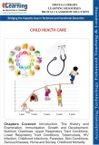 SoftTech Engineers Child Health Care (DV...