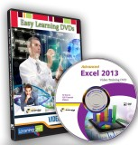 Easylearning Advanced Microsoft Excel 20...