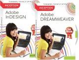 Inception Learn Adobe Dreamweaver  +  Ad...