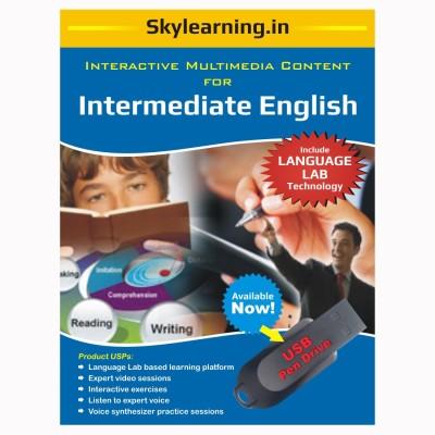 skylearning.in Basic Grammar Combo Pack