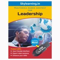 Skylearning.in Leadership Pendrive Pack(Pendrive)
