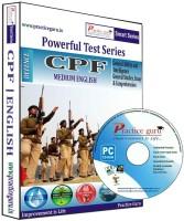 Practice Guru CPF (English)