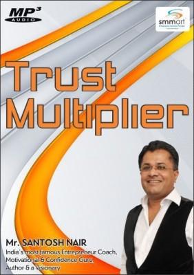 Smmart Trust Multiplier (Set Of 1)