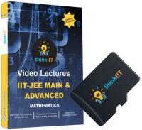 thinkIIT IIT JEE Video Lecture
