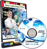 Easy Learning Advanced LinkedIn (12 Cour...