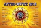 Astrocomp softwares Astro Office 2018 (c...