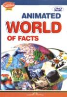 Genius Animated World of Facts