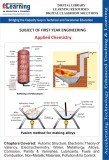 SoftTech Engineers Applied Chemistry (DV...