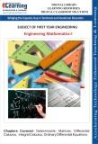 SoftTech Engineers Engineering Mathemati...