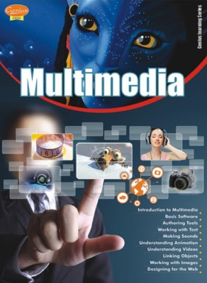 Genius Multimedia