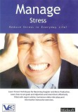 MidiSoft Manage Stress (DVD)