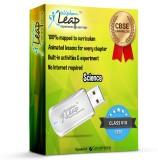 WisdomLeap WL0008 (USB Flash)