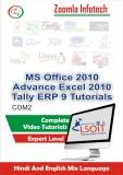 LSOIT MS Office 2010 - Windows Basics, I...