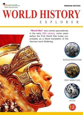 Eduaround World History
