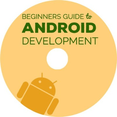 Digi Pathshala Learn Android App Development DVD Video Lecture (10 hours of content and 74 Lectures)