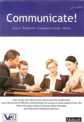 MidiSoft Communicate!