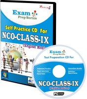 Practice Guru Exam Prep For NC