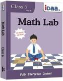 iDaa Class 6 CBSE Math Lab Activity