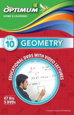 Optimum Educators SSC- Class- 10- Geometry