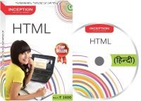 Inception Learn Html (Hindi)(C