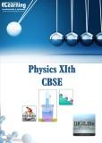 Softtech Engineers CBSE Physics : Standa...