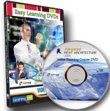 Easylearning Advanced Revit Architecture...