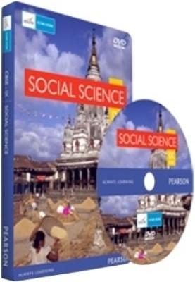 Edurite CBSE 9 Social Science