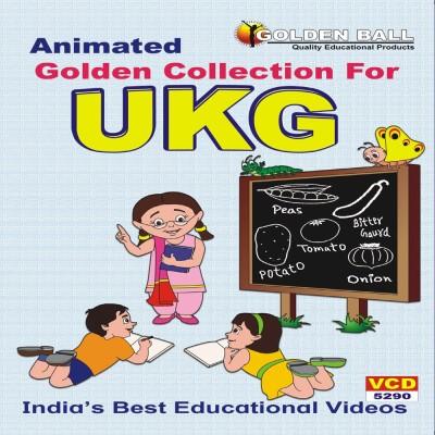 Golden Ball Golden Collection For U K G