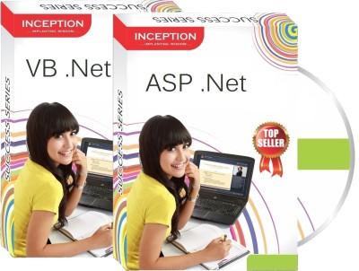 Inception Learn VB .Net + ASP .Net