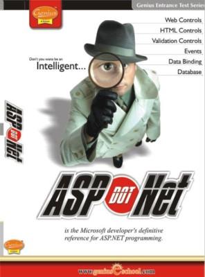 Genius ASP Dot Net