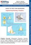 SoftTech Engineers Engineering Graphics ...