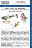 SoftTech Engineers Workshop Technology (...