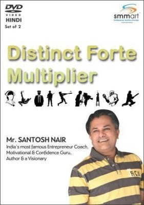 Smmart Distinct Forte Multiplier (Set Of 2)