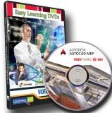 Easylearning AutoCAD MEP Video Training ...