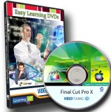 Easy Learning Apple Pro Video Series Fin...