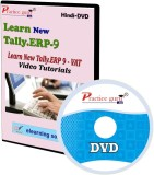 Practice Guru New Tally.Erp 9 VAT Video ...