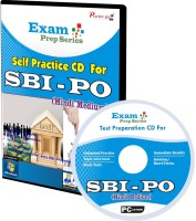 Practice Guru Exam Prep For SB