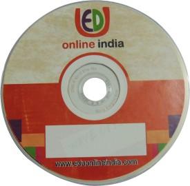 Eduonlineindia IIT JEE : Complete Kinematics By NKC Sir
