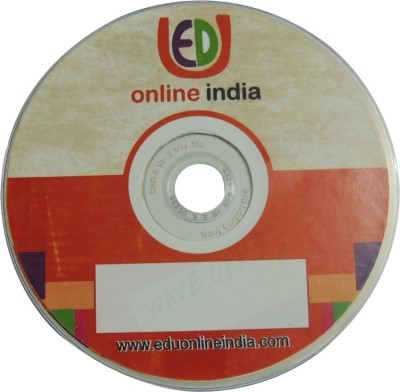 Eduonlineindia IIT JEE : EMI (Electro Magnetic Induction) by NKC Sir