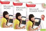 Inception Learn Microsoft  Word + Power ...